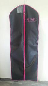 f1e9187cb Fundas De Friselina Para Vestidos en Mercado Libre Argentina