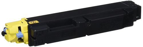 fundas y clip kyocera tk5142y ton