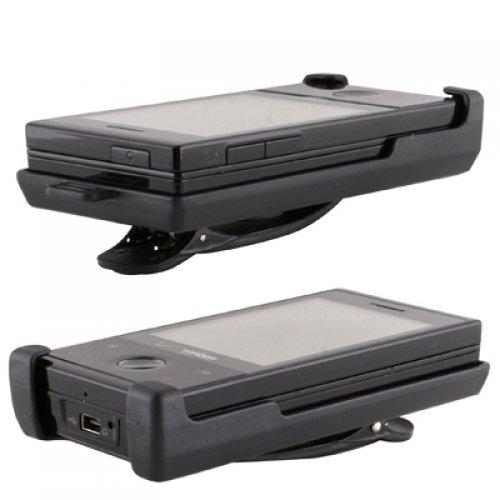 fundas y clip wireless xcessories h