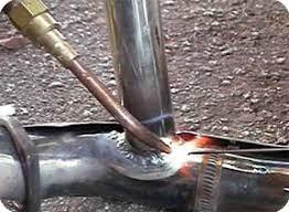 fundente borax soldadura plata,oro,bronce,hierro,cobre...
