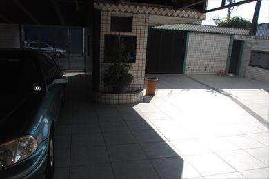 fundo de comércio em santos bairro centro - a8871
