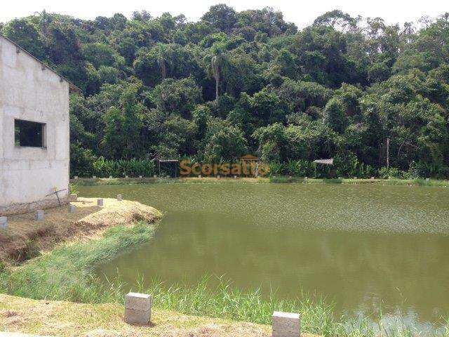 fundo de comércio, lagoa, itapecerica da serra - r$ 1.4 mi, cod: 849 - a849