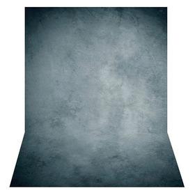 Fundo Fotográfico Gestante Textura Tecido 1,7x2,6m - Fft-222
