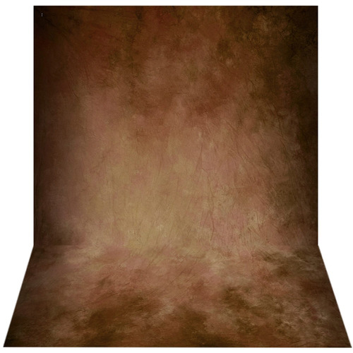 fundo fotográfico textura newborn tecido 2,2x1,5m - fft-256