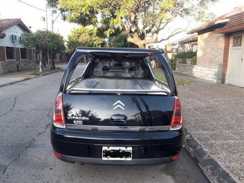 fúnebre convertible