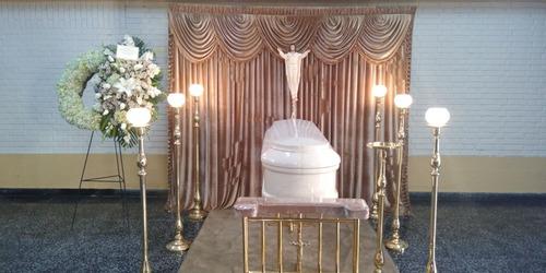 funeraria san blas (920664592)