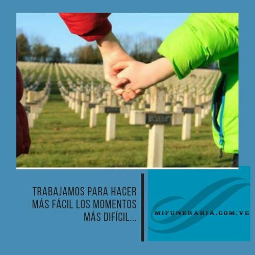 funeraria, traslados nacional, cremación, capillas