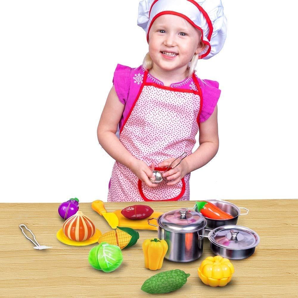 ... Cocina Para Niños Pequeños. Cargando Zoom.