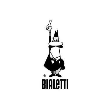 funil para cafeteira italiana bialetti  2 xicaras (100 ml)