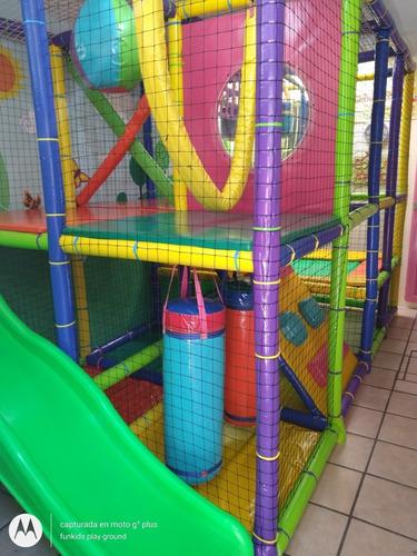 funkids/playground