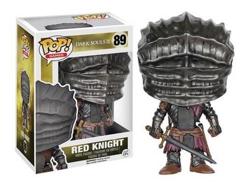 funko 2 pop dovahkiin + red knight games