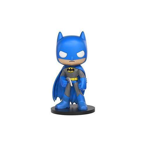 funko dc batman wobbler figura (los estilos p + envio gratis