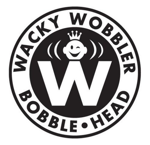 funko freddy krueger wacky wobbler pesadilla elm street