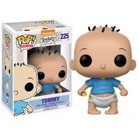 Funko Pop - Rugrats - Tommy #225