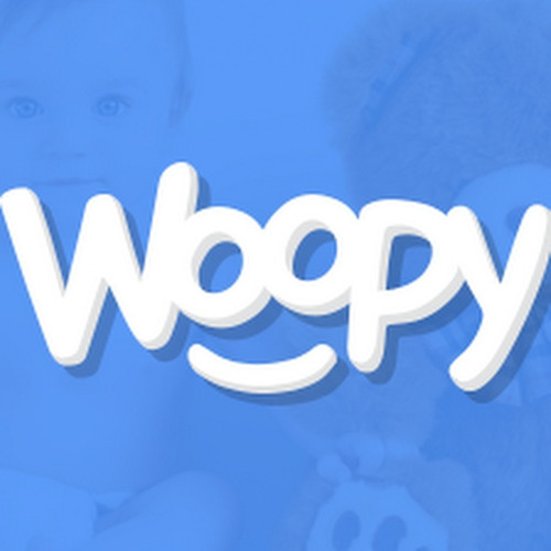 funko pop 215 reverse flash - original - woopy