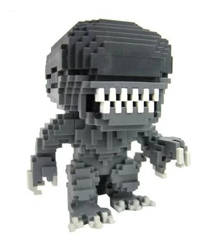 funko pop 24 xenomorph alien