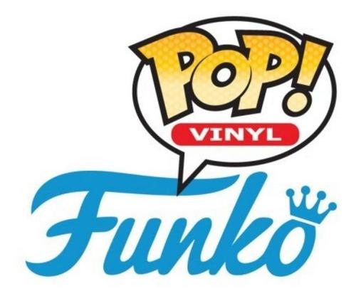 funko pop 34465 fortnite highrise assault troo #431 original