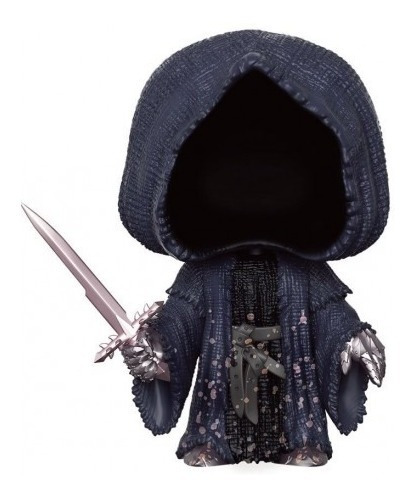 funko pop 446 nazgul the lord of the rings