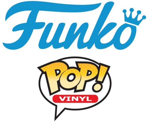 funko pop! #459 capitana marvel avengers original