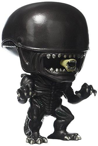 funko pop alien: alien  buho store