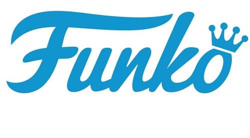 funko pop aquaman liga justicia dc comic muñeco coleccion