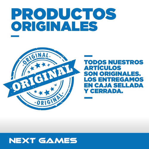 funko pop - batman (1989) #275 - nuevo - nextgames