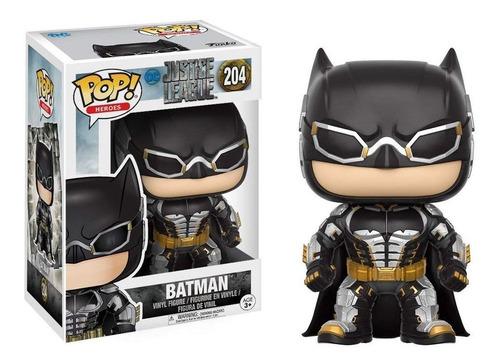 funko pop batman  justice league original