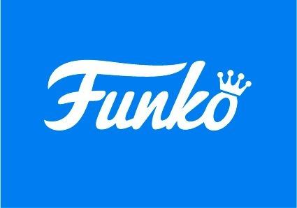 funko pop bb-8 #196 - star wars