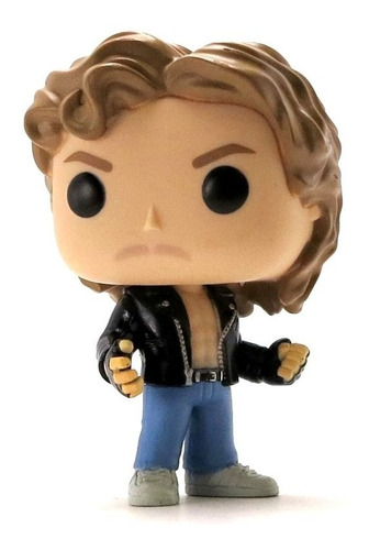 funko pop billy 640 - stranger things original (148503)