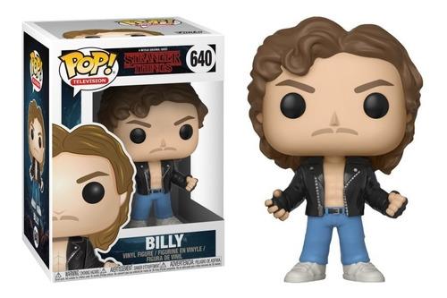 funko pop! billy