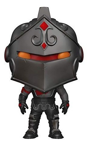 funko pop black knight fortnite - 15% off