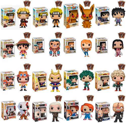 funko pop boa hancock #330 - miltienda - one piece