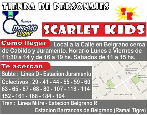 funko pop bucky barnes avengers 418 original scarlet kids