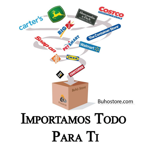 funko pop calico   pets:  buho store