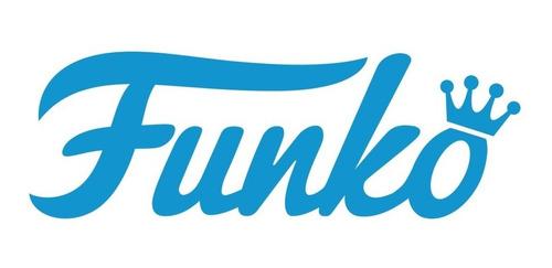 funko pop! coraline in raincoat #423 original en stock