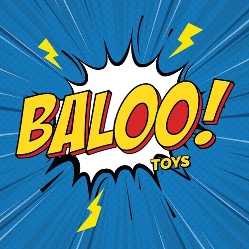 funko pop daniel craig 694 james bond baloo toys