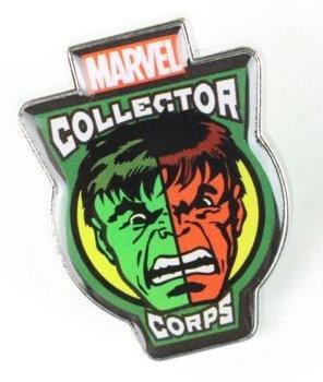 funko pop daredevil box collector corps playera bullseye