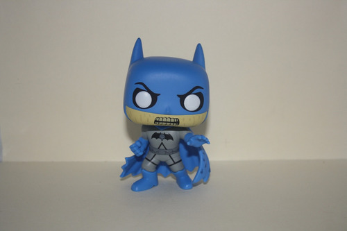 funko pop darkest night batman nycc exclusivo