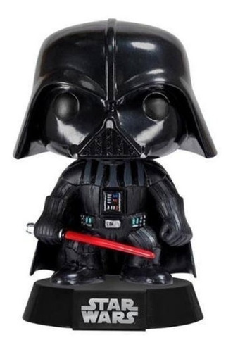 funko pop darth vader star wars - 15% off