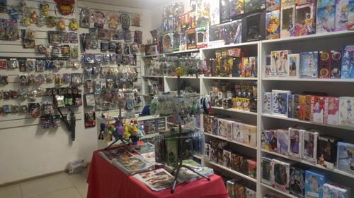 funko pop dead poll as bob ross 319 marvel - ronin store