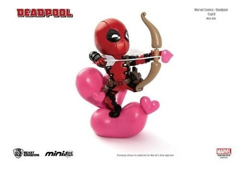 funko pop - deadpool - cable - iron man  - stranger things