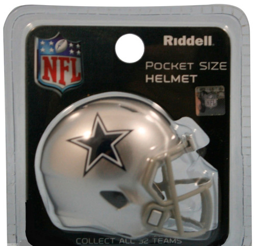 funko pop dez bryant + pocket helmet cowboys [frete grátis]