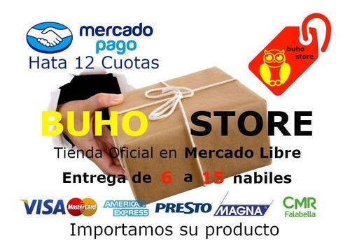funko pop! disney: finding nemo   buho store