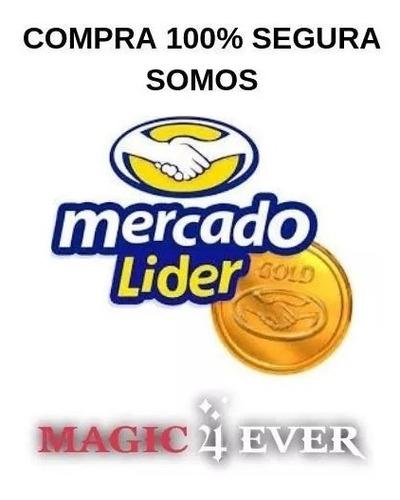funko pop dota 2 357 spirit breaker nuevo magic4ever