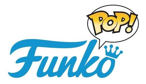 funko pop dragon ball son goku #517 nerdos