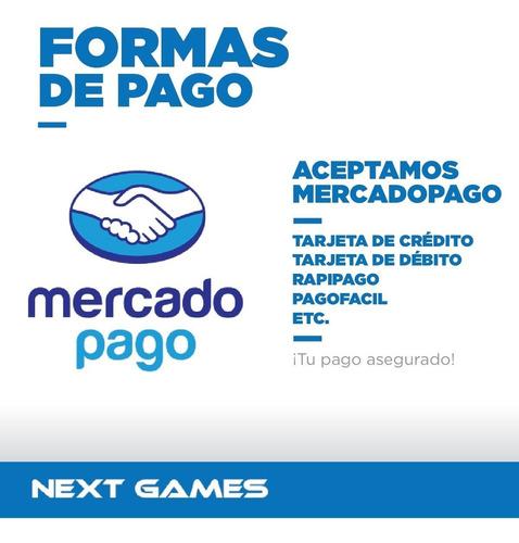funko pop dragon ball z- android 17 #529 - nuevo - nextgames