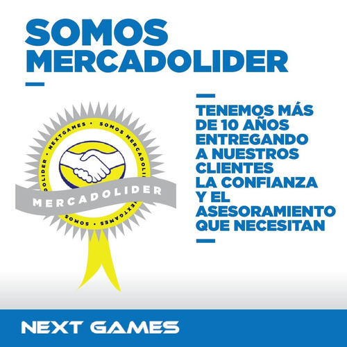 funko pop dragon ball z- android 18 #530 - nuevo - nextgames