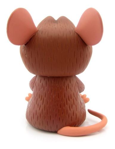 funko pop emile ratatouille muñeco coleccion disney funkopop