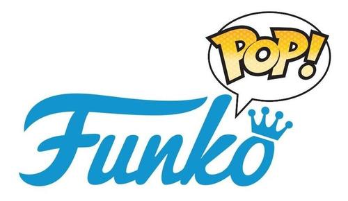 funko pop figura mad eye moody int 10990 original wabro