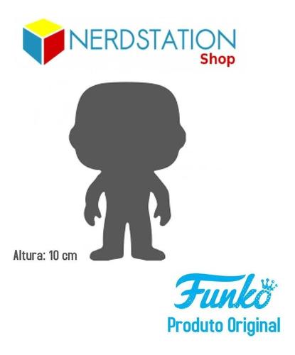 funko pop flashing gremlin 610 original